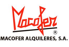 Macofer Alquileres